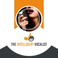 The Intelligent Vocalist with John Henny