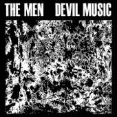 The Men - Patterns