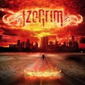 Izegrim - Victim of Honor