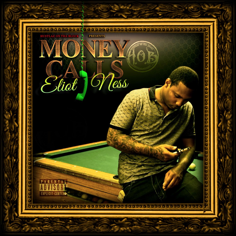 Money Calls