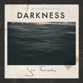 The Wonderlands: Darkness