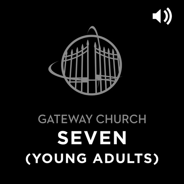 Young Adults Audio Podcast