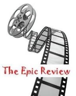 Confirmed Epic Podcast: Confirmed Epic Podcast Retro Rewind