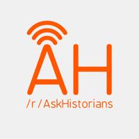 AskHistorians Podcast 012 - The Spanish Civil War