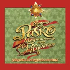 Ngayong Pasko Magniningning Ang Pilipino