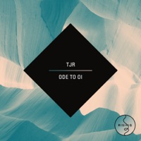 Ode To Oi - Single Mp3 Download