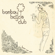 Ghost - Bombay Bicycle Club
