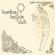 Pedestal - Bombay Bicycle Club
