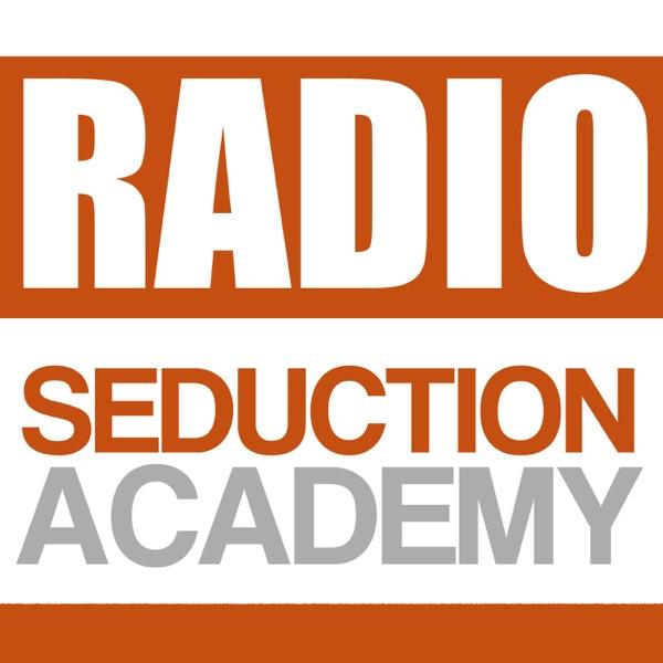 Radio Seduction Academy avec Cornelius - Injectez plus de fun, de passion et de sexe dans votre vie