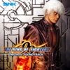 The King of Fighters '99 Original Sound Track - SNK SOUND TEAM