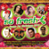 Various Artists - So Fresh: Songs for Christmas 2016