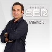Milenio 3 de Cadena SER en Apple Podcasts