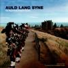 Auld Lang Syne - The Royal Scots Dragoon Guards