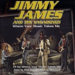 Jimmy James & The Vagabonds - You Don't Stand a Chance (If You Can't Dance), Pt. 1
