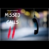 Missed Calls 2 - Single - Ryan Oakes