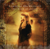 The Book Of Secrets-Loreena McKennitt