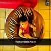 Rakumara Arjun - Single - Yazin Nazir & Supriya Lohith