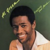 Al Green Explores Your Mind ジャケット写真