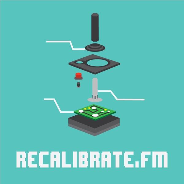 Recalibrate.fm