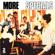 The Specials - More Specials (2002 Remaster)