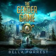 Download The Gender Game (Unabridged) Audio Book