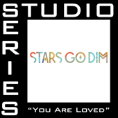 You Are Loved (Studio Series Performance Track) - EP