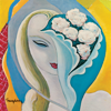 Derek & The Dominos - Layla and Other Assorted Love Songs (Deluxe) artwork
