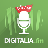 Digitalia podcast