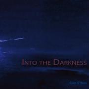 Into the Darkness - Chris O'Brien - Chris O'Brien