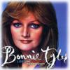 Bonnie Tyler - It's a Heartache illustration