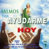 Salmos para Ayudarme Hoy, Vol. 1