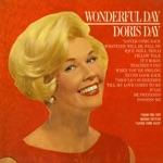 Wonderful Day (Bonus Track Version)
