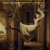 Porcupine Tree - Bornlivedie