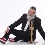 Ariel Zilber