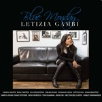 Letizia Gambi - But Not for Me