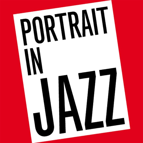 TSFJAZZ - Portrait In Jazz