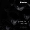 Tunnel - Species - EP artwork