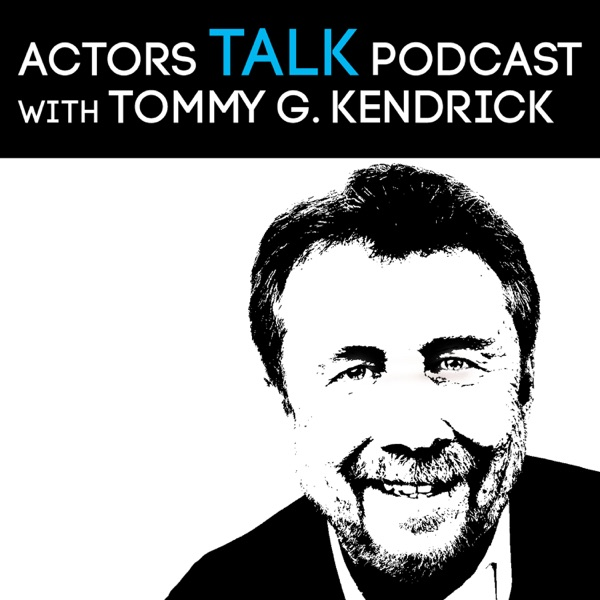 Actors Talk - Come Inside The Acting Business