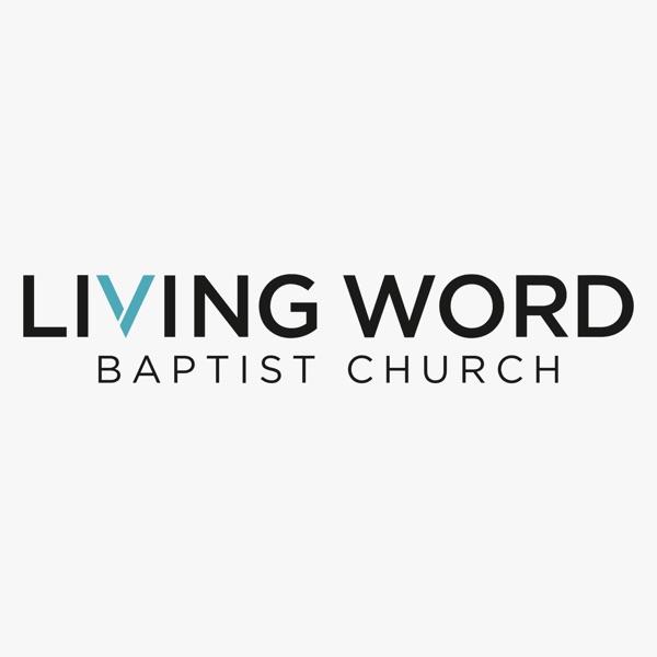Living Word Baptist Church (Forest, VA)