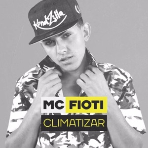 Climatizar - Single Mp3 Download