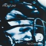 Front 242 - Commando Mix