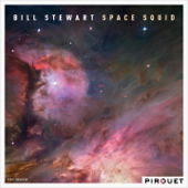 Space Squid (feat. Bill Carrothers, Seamus Blake & Ben Street)