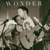 Honeywater - Wonder