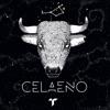 The Celaeno E.P.