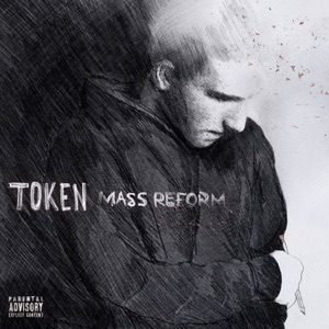 Mass Reform - Single Mp3 Download
