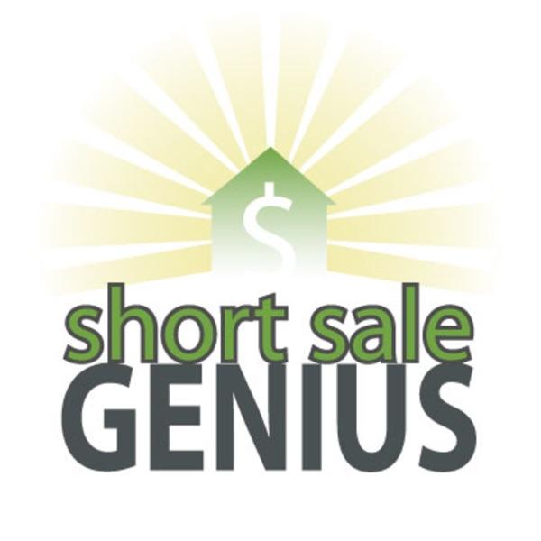 Short Sale Genius