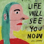 Jens Lekman & LouLou Lamotte - To Know Your Mission
