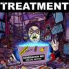 The Treatment - Generation Me (Deluxe Edition) ilustración