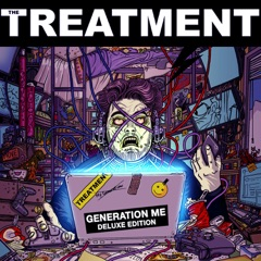 Generation Me (Deluxe Edition)