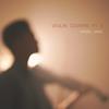 Daniel Jang - Violin Covers, Pt. IV  artwork